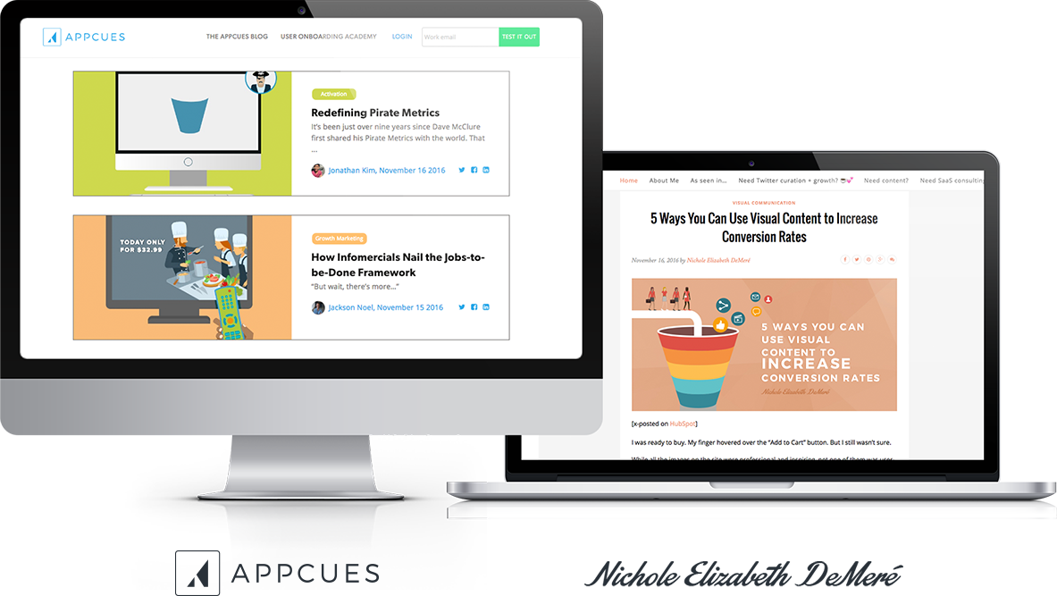 100 graphic design business from home introductory website package garthys world web - Web design work from home ...