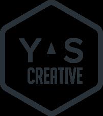 Yas Creative