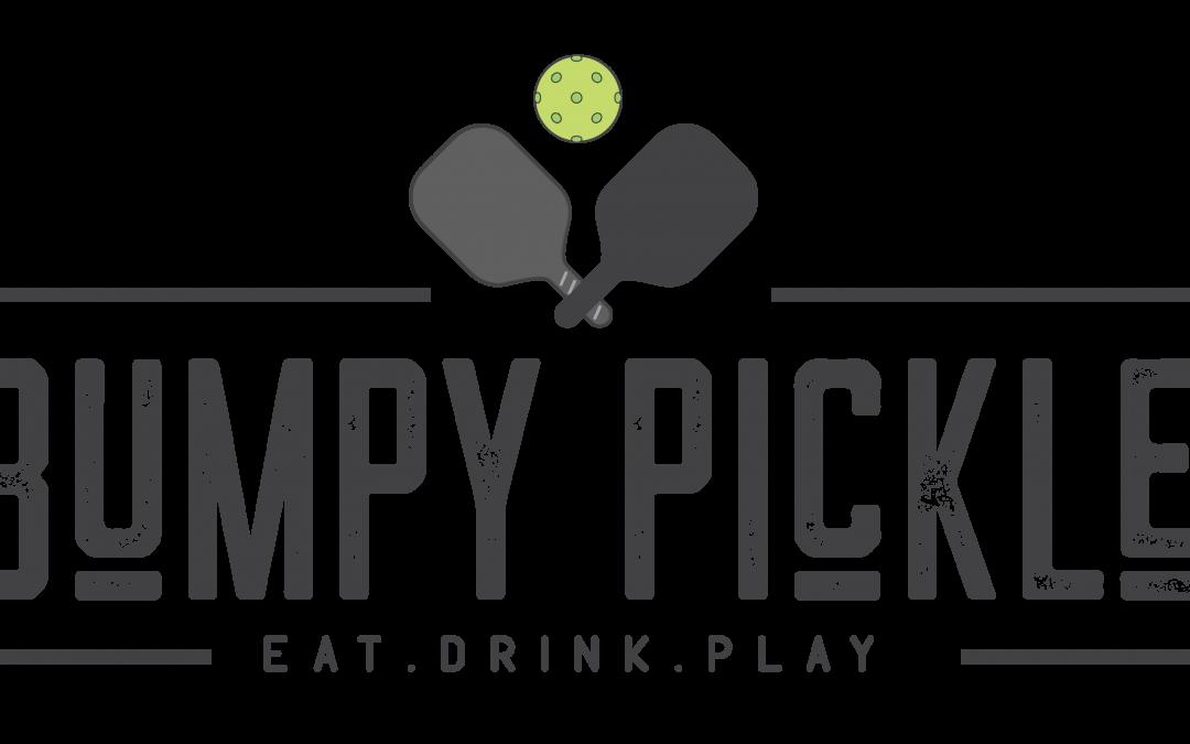 Bumpy Pickle