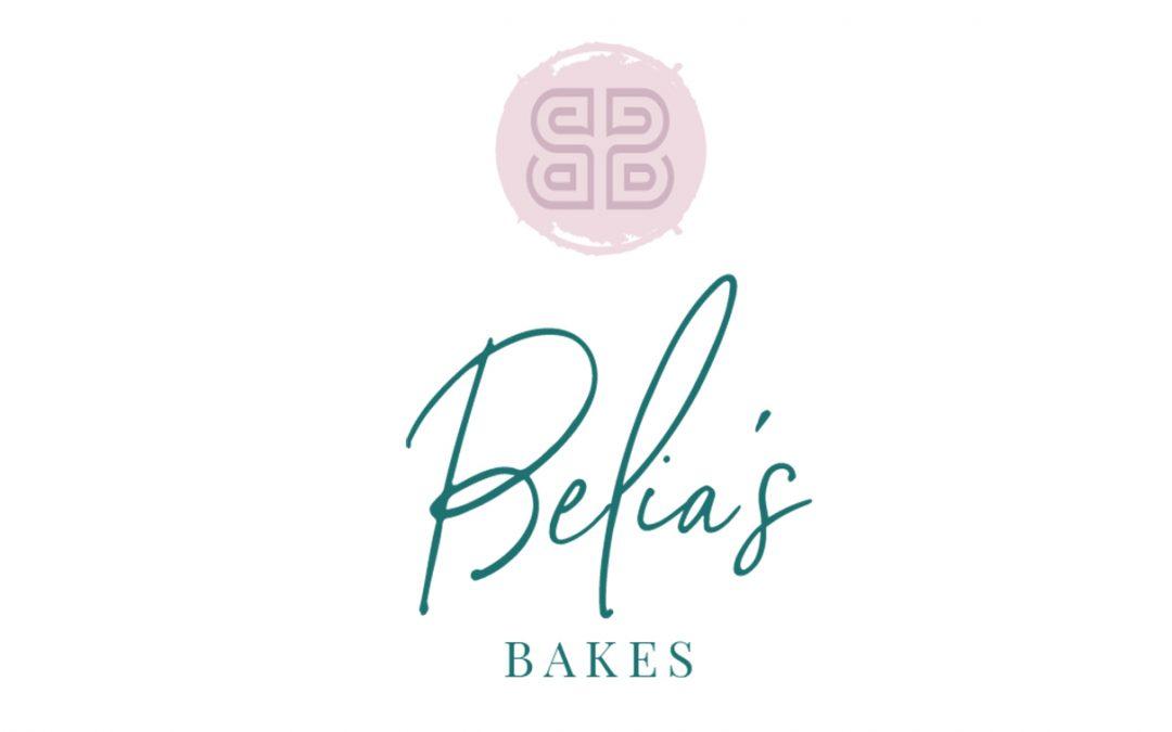 Belia's Bakes