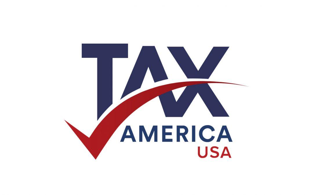Tax America